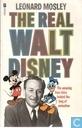 The Real Walt Disney
