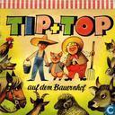 Tip + Top auf dem Bauernhof