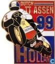Dutch TTAssen 1999