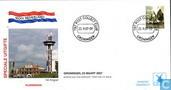Mooi Nederland - Vlissingen