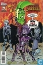 Mars Attacks The Savage Dragon 4
