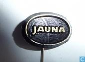 Jauna