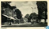 Dorpsstraat Ruurlo