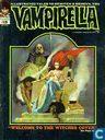 Vampirella 15