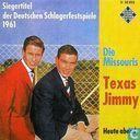 Texas Jimmy
