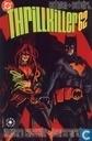 Thrillkiller '62