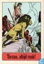 Bandes dessinées - Rintintin - Rin Tin Tin en de wapensmokkelaars
