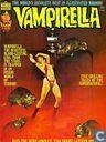 Vampirella 48
