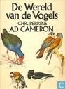 De wereld van de vogels