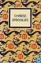 Chinese sprookjes