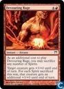 Devouring Rage