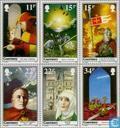 1987 Eroberer, die 900 Jahre Wilhelm (GUE 82)