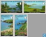 1976 Landschappen (GUE 26)