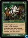 Llanowar Cavalry