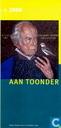 Aan Toonder