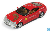Ferrari 612 Scaglietti 'China Tour Car'