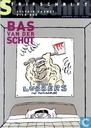 Comics - Stripschrift (Illustrierte) - Stripschrift 354