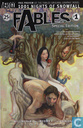 Fables 1 - Special Edition.