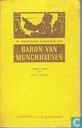 Baron van Münchhausen