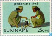 Jamborette