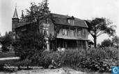 Valkenburg, Huize Welgelegen