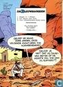 Bandes dessinées - Tuniques Bleues, Les [Lambil] - Voor vijftienhonderd dollar extra