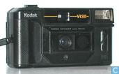 VR35 K40