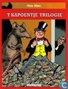 Comic Books - Nibbs & Co - 't Kapoentje trilogie