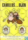 Camillus en de Bijen