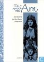 Strips - Arn - De wraak van Arn