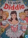 't is altijd Diddie