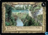 Anduin Confluence
