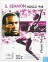 Olympics Dominica