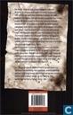Livres - Artemis Fowl - De Eeuwige Code