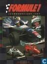 Formule 1 jaaroverzicht 1997