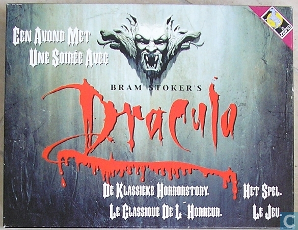 bram stokers dracula and christianity