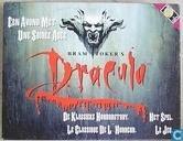 Een avond met Bram Stoker's Dracula