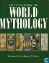 Encyclopedia of World Mythology
