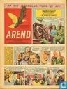 Comics - Albert Schweitzer - Jaargang 7 nummer 19