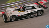 Model cars - Spark - Cadillac Northstar LMP-01 (Riley & Scott)