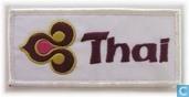 Thai (01)