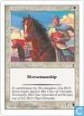 Shu Cavalry