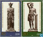 State museum-Berlin