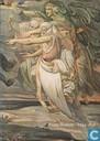 Der Zeichner Franz Nadorp 1794-1876