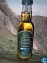 Glen Talloch 100% pure malt