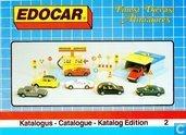 Edocar 1988