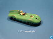 Connaught Racingcar