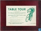 Table Tour