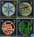 Koninklijke Microscoop vereniging 1839-1989