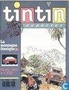 Tintin Reporter 7